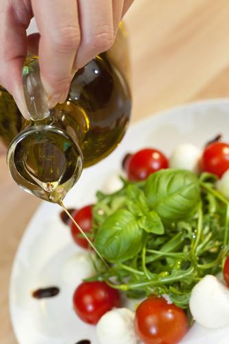 Heart Healthy Olive Oils & Balsamic Vinegars