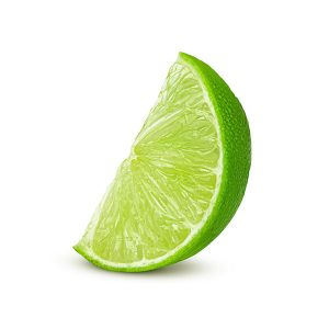 Persian Lime, Key Lime